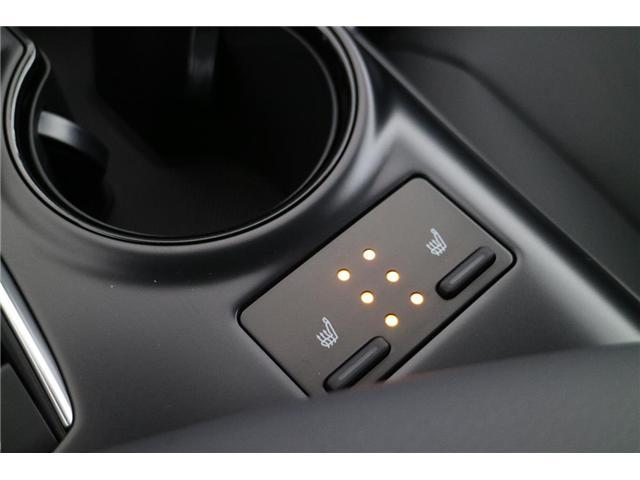 2019 Toyota Camry Hybrid SE (Stk: 291028) in Markham - Image 22 of 25