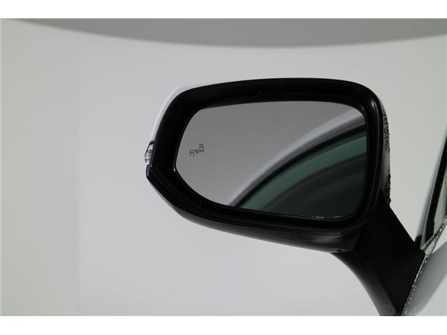 2019 Toyota RAV4 LE (Stk: 285160) in Markham - Image 9 of 21