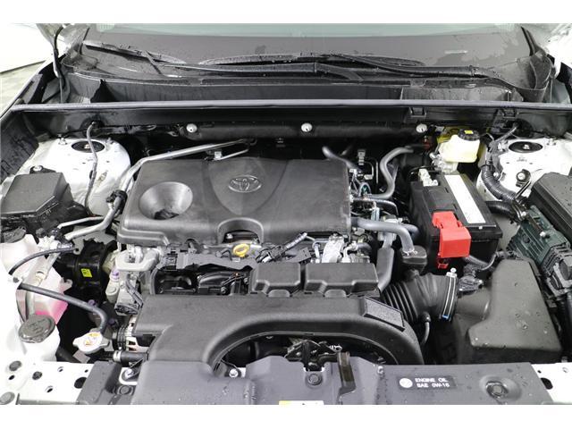 2019 Toyota RAV4 LE (Stk: 285160) in Markham - Image 10 of 21