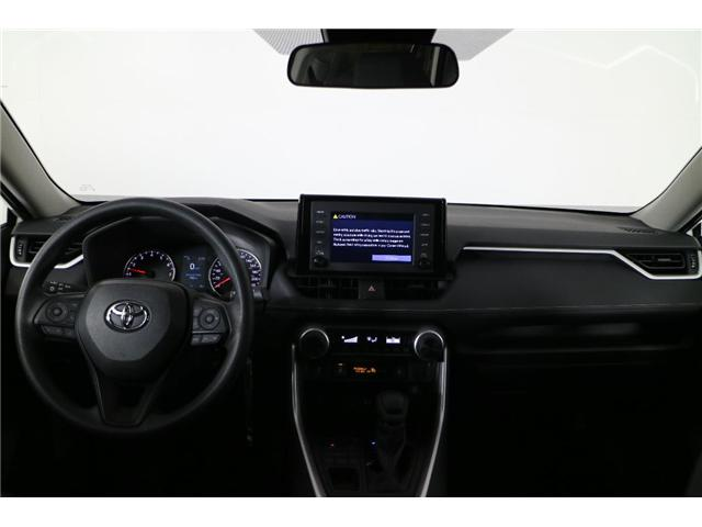 2019 Toyota RAV4 LE (Stk: 285160) in Markham - Image 11 of 21