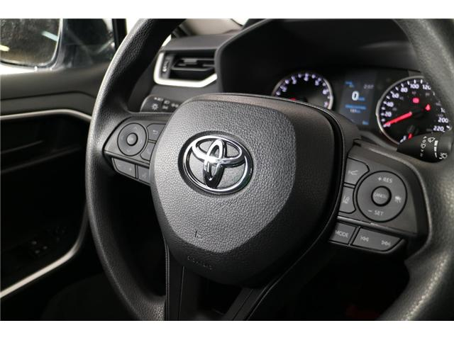 2019 Toyota RAV4 LE (Stk: 285160) in Markham - Image 16 of 21
