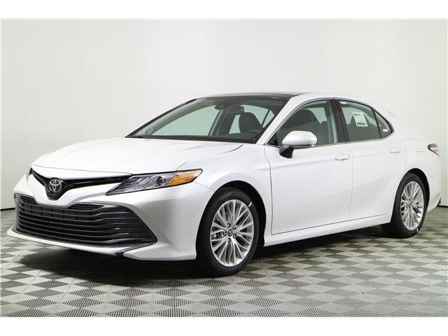 2019 Toyota Camry XLE (Stk: 292179) in Markham - Image 3 of 26