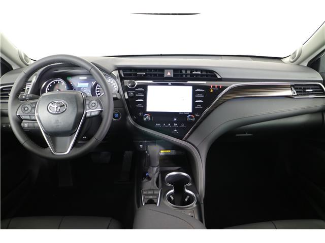 2019 Toyota Camry XLE (Stk: 292179) in Markham - Image 12 of 26
