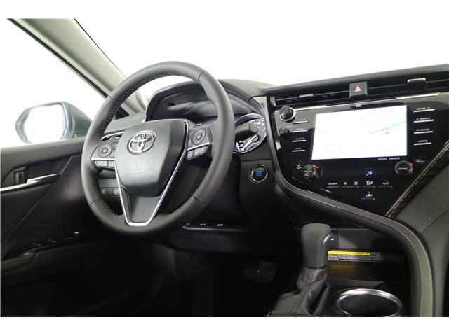 2019 Toyota Camry XLE (Stk: 292179) in Markham - Image 13 of 26
