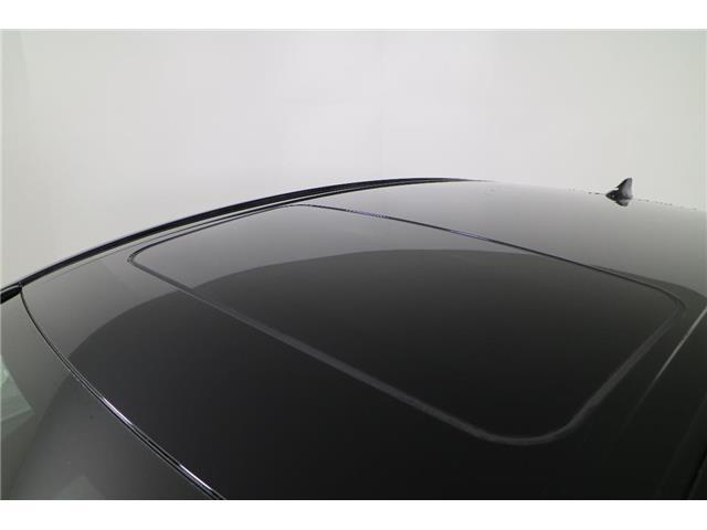 2019 Toyota Camry SE (Stk: 291708) in Markham - Image 9 of 22