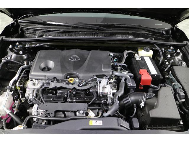 2019 Toyota Camry SE (Stk: 291708) in Markham - Image 10 of 22