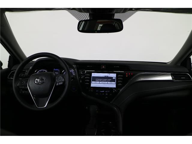 2019 Toyota Camry SE (Stk: 291708) in Markham - Image 11 of 22