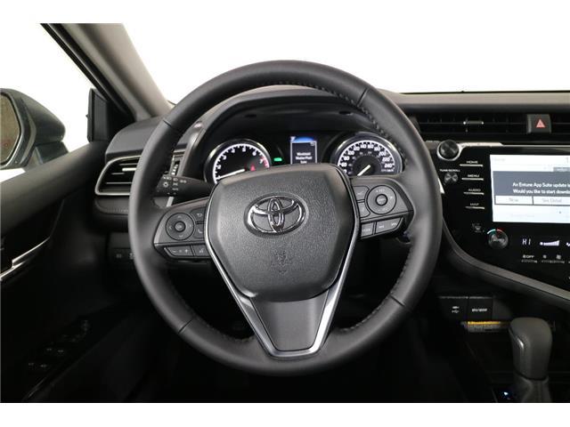 2019 Toyota Camry SE (Stk: 291708) in Markham - Image 12 of 22
