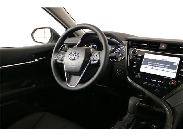 2019 Toyota Camry SE (Stk: 291708) in Markham - Image 13 of 22