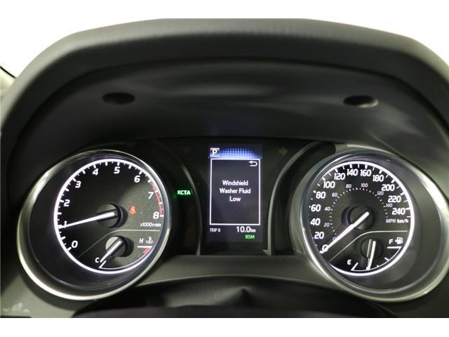 2019 Toyota Camry SE (Stk: 291708) in Markham - Image 15 of 22