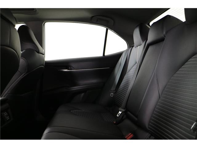 2019 Toyota Camry SE (Stk: 291708) in Markham - Image 17 of 22