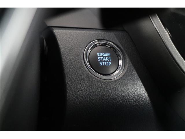2019 Toyota Camry SE (Stk: 291708) in Markham - Image 19 of 22