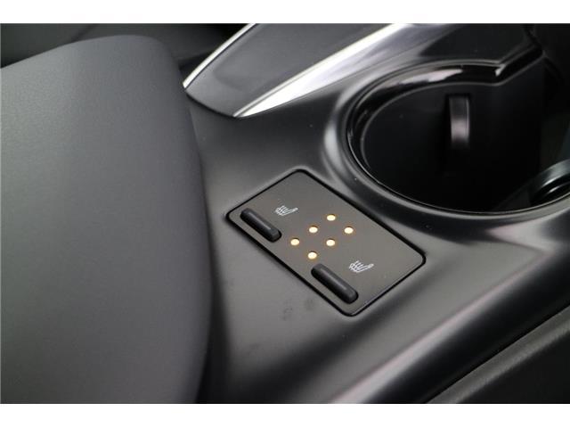 2019 Toyota Camry SE (Stk: 291708) in Markham - Image 22 of 22