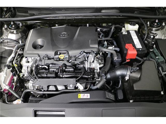 2019 Toyota Camry SE (Stk: 291364) in Markham - Image 9 of 21