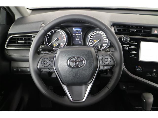 2019 Toyota Camry SE (Stk: 291364) in Markham - Image 12 of 21