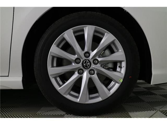 2019 Toyota Camry SE (Stk: 291138) in Markham - Image 8 of 21