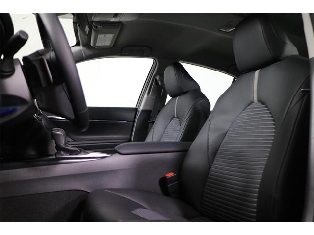 2019 Toyota Camry SE (Stk: 291138) in Markham - Image 17 of 21