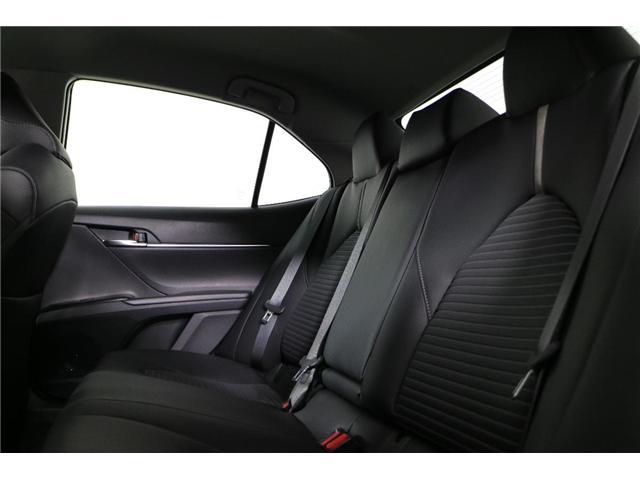 2019 Toyota Camry SE (Stk: 291138) in Markham - Image 20 of 21