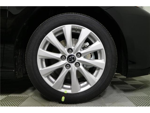 2019 Toyota Camry SE (Stk: 291141) in Markham - Image 8 of 21