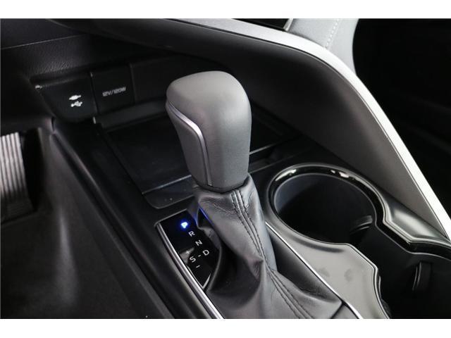 2019 Toyota Camry SE (Stk: 291141) in Markham - Image 14 of 21