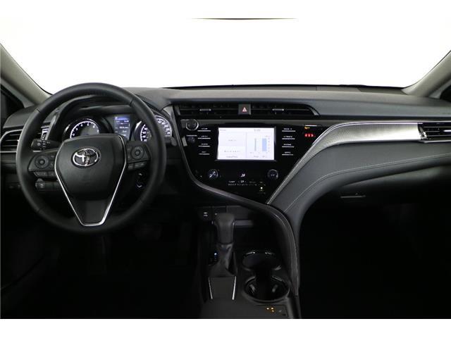 2019 Toyota Camry SE (Stk: 291664) in Markham - Image 10 of 21