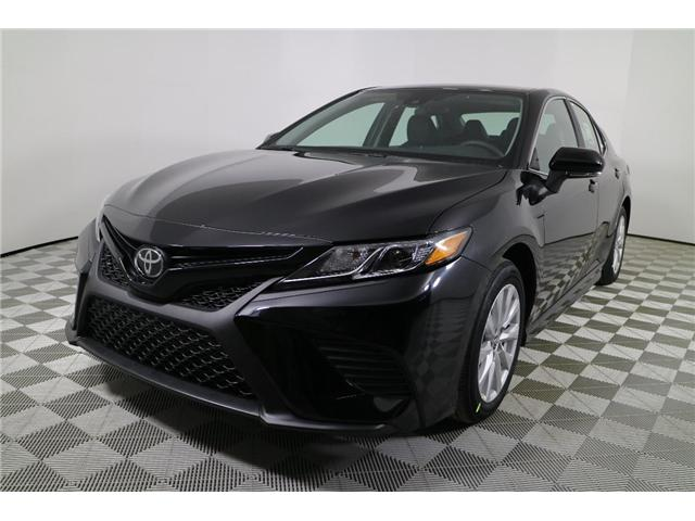 2019 Toyota Camry SE (Stk: 291172) in Markham - Image 3 of 21
