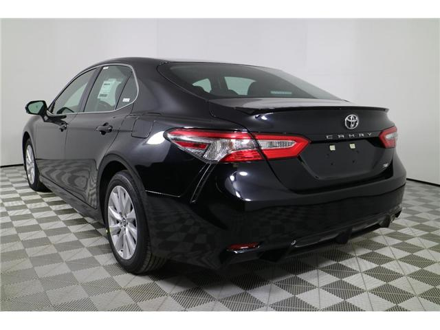 2019 Toyota Camry SE (Stk: 291172) in Markham - Image 5 of 21