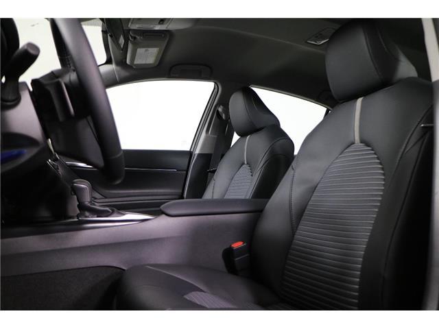 2019 Toyota Camry SE (Stk: 291336) in Markham - Image 17 of 21
