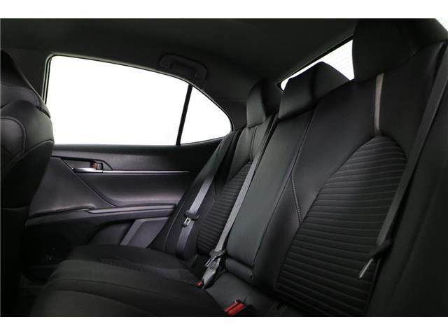 2019 Toyota Camry SE (Stk: 291336) in Markham - Image 20 of 21