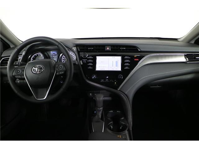 2019 Toyota Camry SE (Stk: 291163) in Markham - Image 10 of 21
