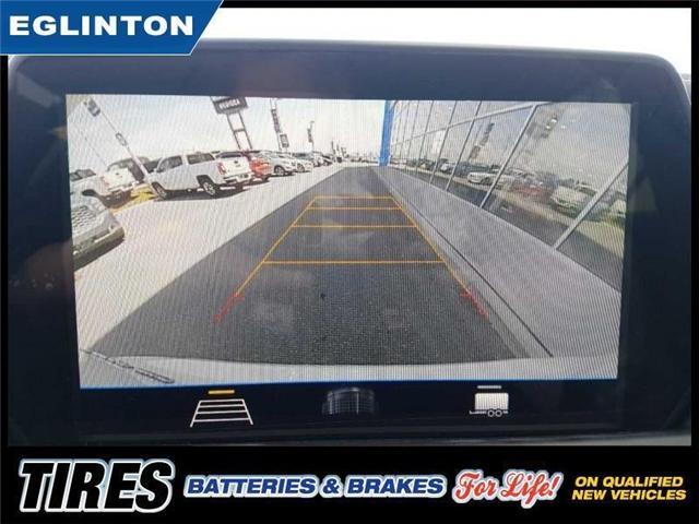2019 Chevrolet Blazer 3.6 (Stk: KS621670) in Mississauga - Image 11 of 18