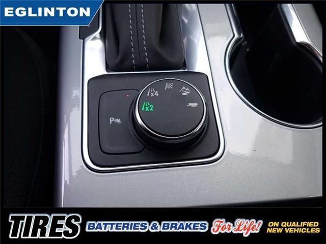 2019 Chevrolet Blazer 3.6 (Stk: KS621670) in Mississauga - Image 13 of 18