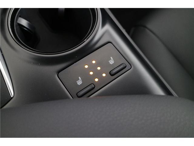 2019 Toyota Camry SE (Stk: 291163) in Markham - Image 19 of 21