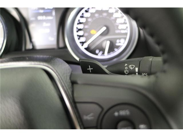 2019 Toyota Camry SE (Stk: 291163) in Markham - Image 21 of 21