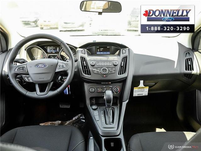 2018 Ford Focus SE (Stk: DR2228) in Ottawa - Image 26 of 27