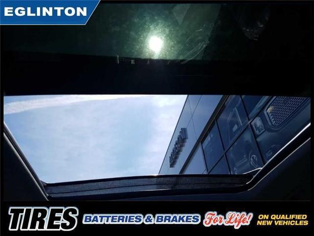 2019 Chevrolet Blazer 3.6 True North (Stk: KS627381) in Mississauga - Image 12 of 20