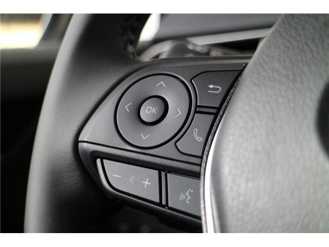2019 Toyota Camry SE (Stk: 291074) in Markham - Image 22 of 23
