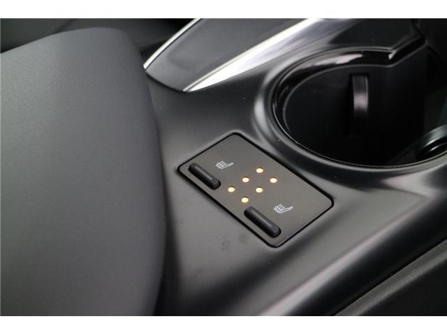 2019 Toyota Camry SE (Stk: 291074) in Markham - Image 23 of 23