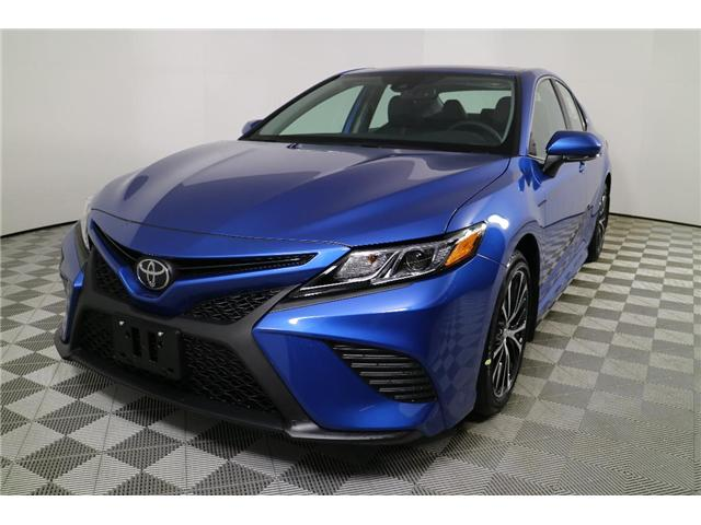 2019 Toyota Camry SE (Stk: 292265) in Markham - Image 3 of 23