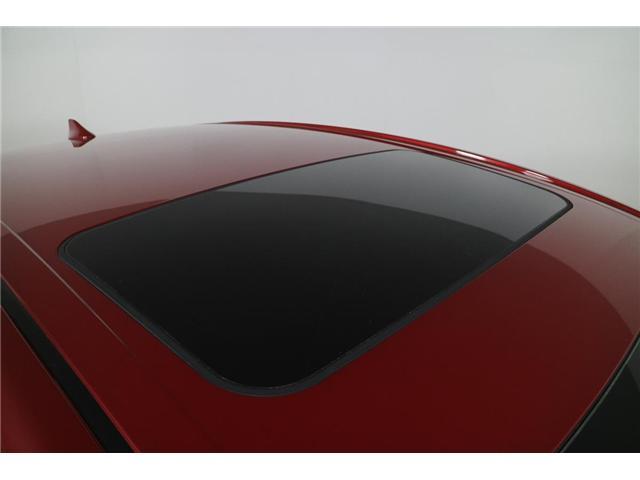 2019 Toyota Camry SE (Stk: 291677) in Markham - Image 11 of 23