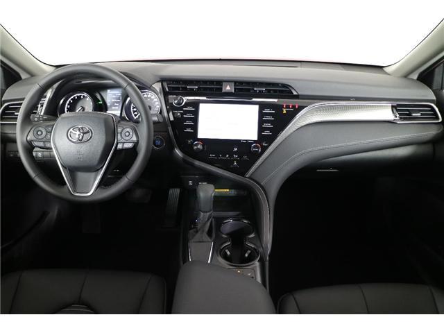 2019 Toyota Camry SE (Stk: 291677) in Markham - Image 12 of 23