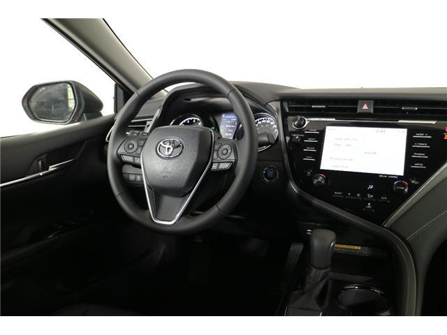 2019 Toyota Camry SE (Stk: 291677) in Markham - Image 13 of 23