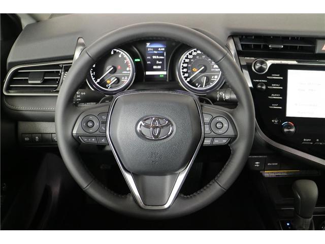 2019 Toyota Camry SE (Stk: 291677) in Markham - Image 14 of 23