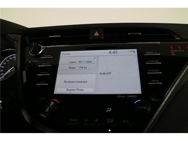 2019 Toyota Camry SE (Stk: 291677) in Markham - Image 17 of 23