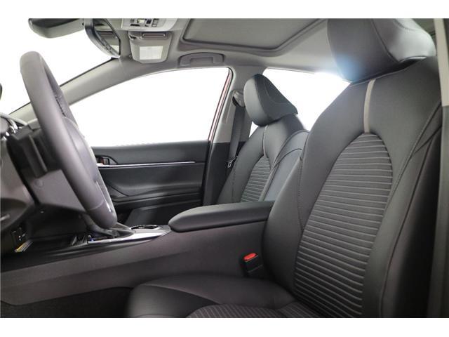 2019 Toyota Camry SE (Stk: 291677) in Markham - Image 19 of 23