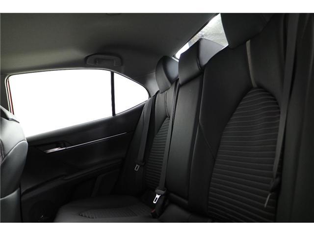 2019 Toyota Camry SE (Stk: 291677) in Markham - Image 22 of 23