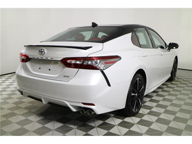 2019 Toyota Camry XSE (Stk: 292479) in Markham - Image 7 of 25