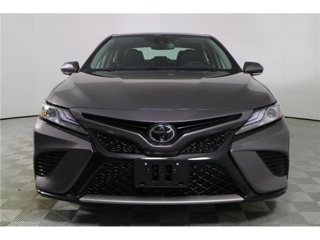2019 Toyota Camry XSE (Stk: 292411) in Markham - Image 2 of 21