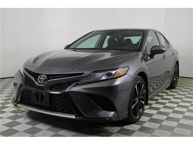 2019 Toyota Camry XSE (Stk: 292411) in Markham - Image 3 of 21