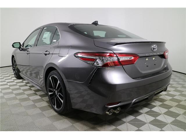 2019 Toyota Camry XSE (Stk: 292411) in Markham - Image 5 of 21